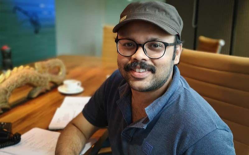 Diwali: A Short Film By Pushkaraj Chirputkar Makes It In The October Feature Of Rome Prisma Film Awards