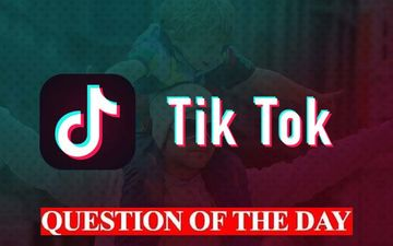 TikTok Has Been Banned In India. Good Or Bad?