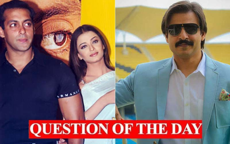 Do You Think Vivek Oberoi Is At Fault In Tweeting The Aishwarya Rai Bachchan Election Meme?