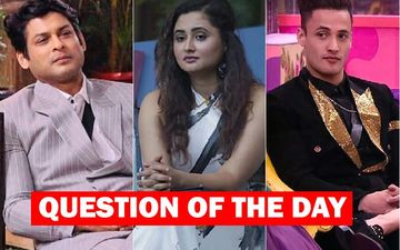 Bigg Boss 13: Who Should Be Evicted This Weekend?