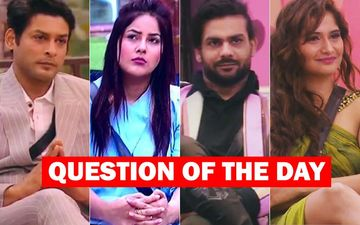 Bigg Boss 13: Who Should Be Eliminated This Week- Sidharth, Shehnaaz, Vishal Or Arti?