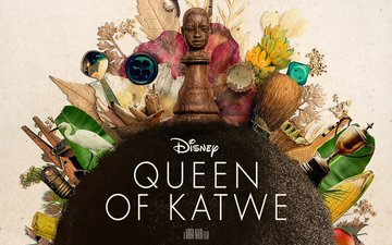 Movie Review: Queen Of Katwe, Mira Nair Makes The Capricious Game Of Chess So Predictable