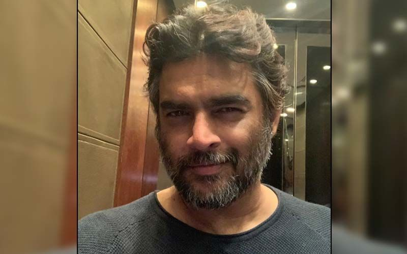 R Madhavan On Coping With COVID-19: 'There Really Doesn't Seem To Be Any Way Of Keeping Your Loved Ones From This Virus'-EXCLUSIVE