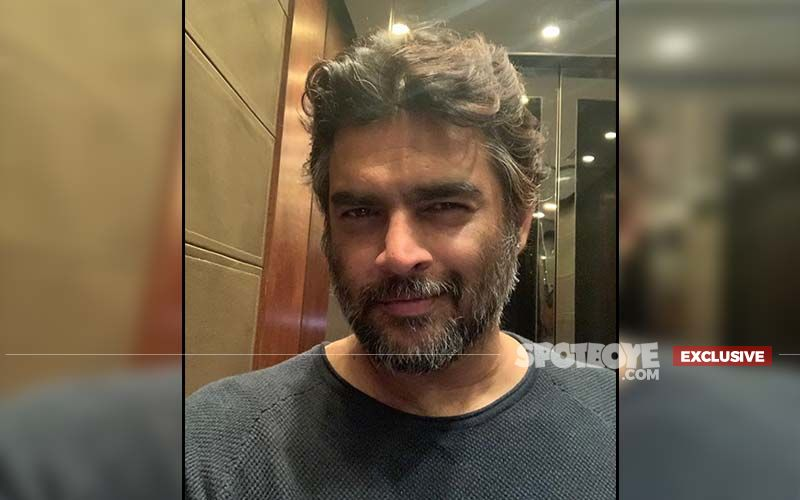 R Madhavan Shares His Thoughts After Testing Positive For COVID-19: 'Bin Bulaye Mehmaan Aa Gaya, I'm Feeling Much Better'-EXCLUSIVE