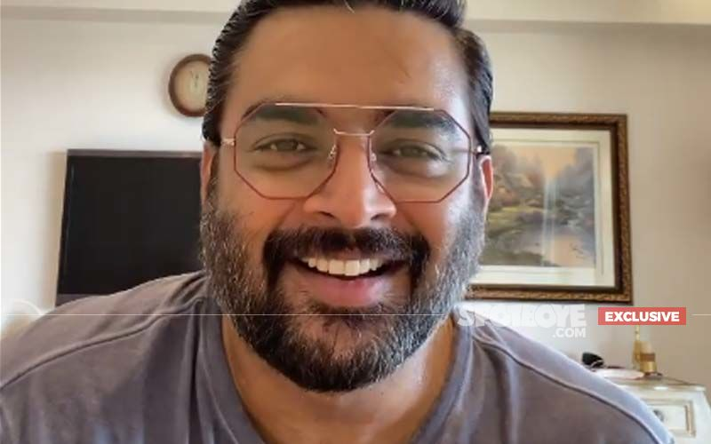 R Madhavan Is On A Road To Recovery After Testing Positive For COVID-19; Says, 'I am Feeling much Better Now' -EXCLUSIVE