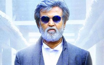 Rajinikanth To Launch His Political Party In December; Says Tamil Nadu Will Witness 'Honest, Faithful, Sincere And Spiritual Governance'