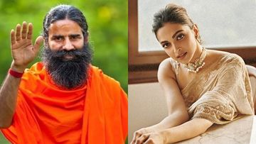 JNU Violence: Baba Ramdev Has A Suggestion For Deepika Padukone; Wants The Actress To Hire Him As 'Advisor'