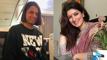 Rangoli Chandel Slams Twinkle Khanna For Her Do***d Pun; Feels She Is 'Obsessed With P***s'