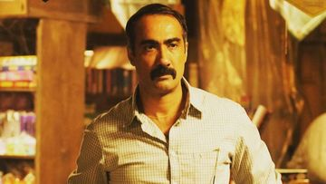 Ranvir Shorey Says He's An 'Insider Treated As Outsider'; Was 'Terribly Disappointed' After Sonchirya Tanked At Box-Office