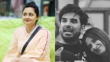 Bigg Boss 13: BB Shuts Down Paras Chhabra-Mahira Sharma After They Disobey Sanchaalak Rashami Desai's Instructions