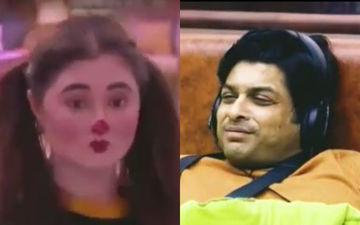 Bigg Boss 13 Dec 11 2019 SPOILER ALERT: Asim Riaz Hurts Mahira Sharma, Rashami Desai Turns Joker For Sidharth Shukla