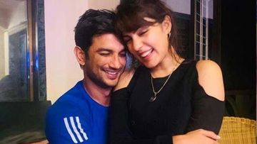 Sushant Singh Rajput Death Case: Late Actor's House Manager Samuel Miranda, Hired By GF Rhea Chakraborty, SUMMONED By Enforcement Directorate