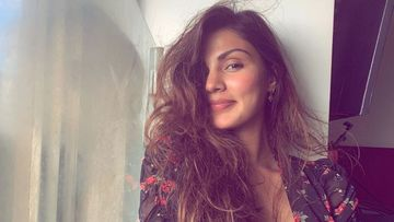 BREAKING: Late Sushant Singh Rajput's GF Rhea Chakraborty Summoned By Enforcement Directorate; Asked To Appear By THIS Date