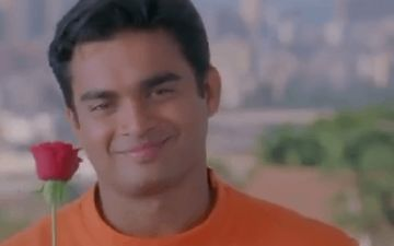 Rehnaa Hai Terre Dil Mein: R Madhavan Makes A Goof Up While Responding To A Fan About The Film's Location; Maddy Accepts Mistake Earnestly