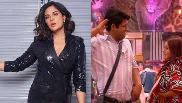 Bigg Boss 13: Richa Chadha Expresses DISGUST Over A Viral Video Of Sidharth Shukla Slapping Shehnaaz Gill