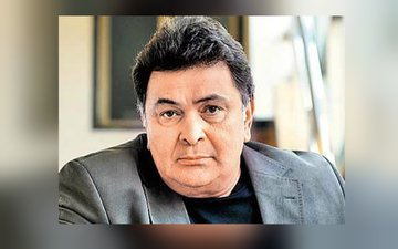 Rishi Thinks Government Snubbed Shammi Kapoor