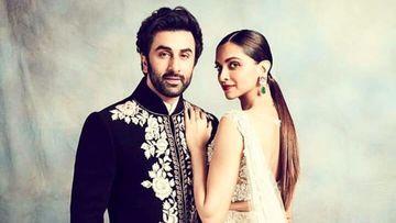 Ex-Lovers Ranbir Kapoor And Deepika Padukone To Come Together For Sanjay Leela Bhansali's Baiju Bawra - Report