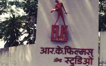 IFTDA Urges Godrej To Build A Museum Dedicated To Raj Kapoor At The RK Studios