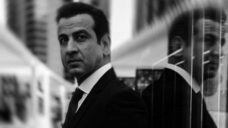 Ronit Roy Says Money Is Drying Up, Hasn't EARNED Since January, 'Selling Things To Support 100 Families I'm Responsible For'