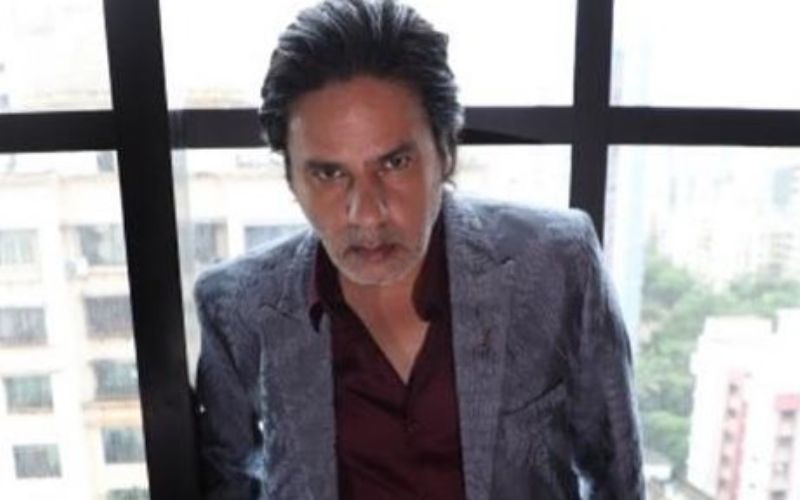 Aashiqui Star Rahul Roy OUT OF DANGER After Suffering A Brain Stroke On Sunday; Doctors Begin Speech And Physical Therapy, Says Brother-In-Law