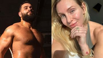 WWE Raw: Wrestler Rusev Is 'Single And Ready To Mingle'; Queen Aims For A Victorious 2020
