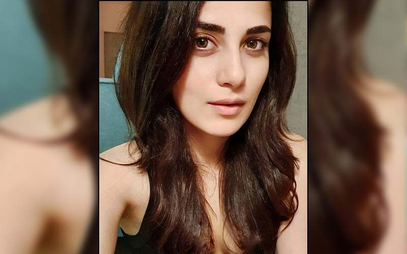 Shiddat: Radhika Madan Says She Was Unaffected By The Criticism She Got For Her Outfit During Promotions; Sunny Kaushal Says, 'She Was Looking Stunning'