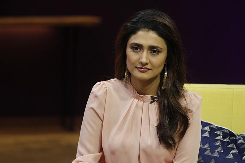 Ragini Khanna