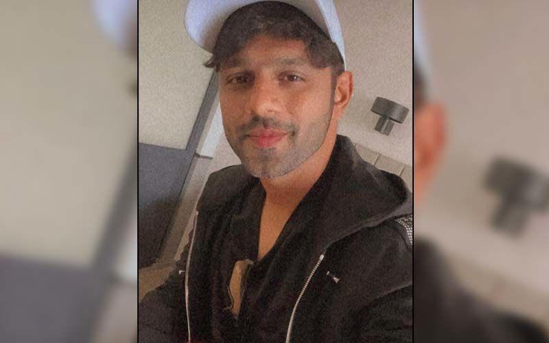 Khatron Ke Khiladi 11's Rahul Vaidya Drops A Handsome Selfie As He Bids Goodbye To South Africa; 'You Were Lovely'