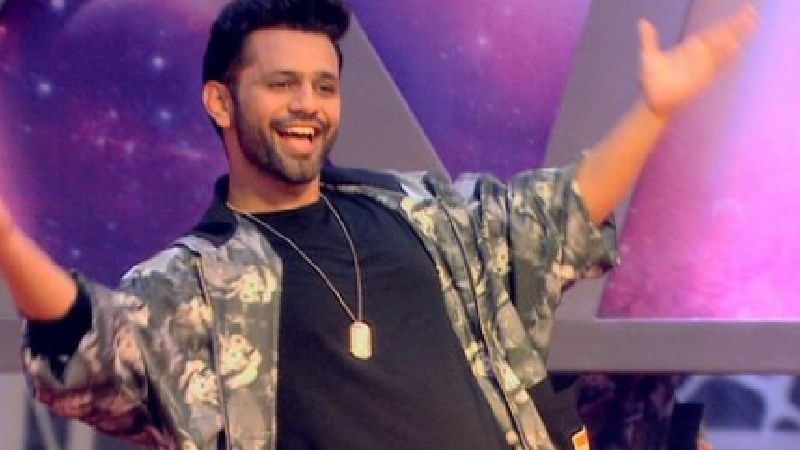 Bigg Boss 14's First Runner Up Rahul Vaidya Gets His Hands On E-Bike Gifted By Salman Khan; Shares Pictures As He Goes For A Ride - PICS INSIDE