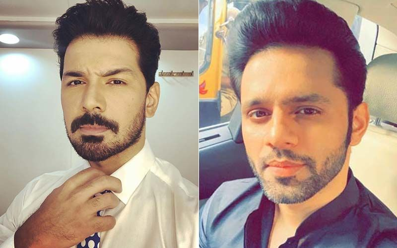 Bigg Boss 14's Abhinav Shukla Says He Can Never Be Friends With Rahul Vaidya; Reveals One Thing He Admires About The Singer