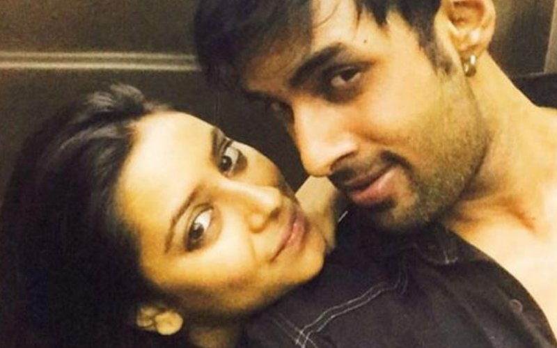 VIDEO: Pratyusha Banerjee Specifies Her Reasons To Commit Suicide In Her Last Conversation With Boyfriend Rahul Raj Singh