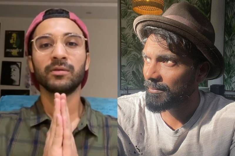 Remo D'Souza Health Update: Raghav Juyal Shares 'Sir Is Fine Now'; Is Hoping For A Trip To Mountains Soon