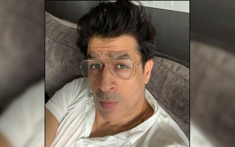 FIR Filed Against Koi Mil Gaya Actor Rajat Bedi For Hitting A Man With His Car; Victim Is In Critical Condition