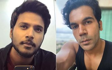 Telugu Star Sundeep Kishan: 'I Would Like To Play A Role Like Rajkummar Rao's From Stree'