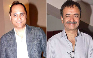 #MeToo Controversy: Vipul Shah Gets Clean Chit From IFTDA, Rajkumar Hirani Invited For FICCI Frames 2019