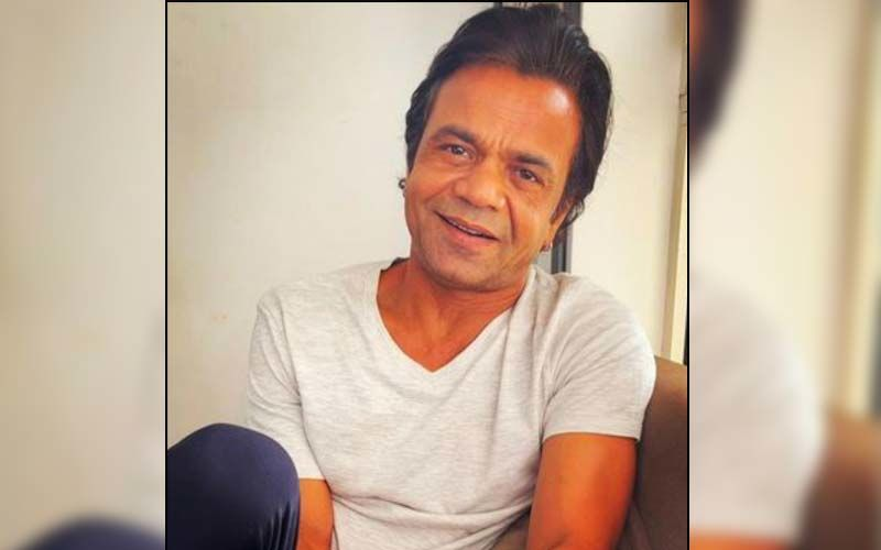 Rajpal Yadav Changes His Name, REVEALS The Reason Behind It - Find Out Here