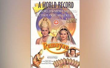 Ramayan Re-Run On Star Plus: Dipika Chilika AKA Sita And Sunil Lahri AKA Lakshman Share Their Excitement