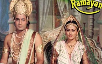 Ram Mandir Bhumi Pujan: Ramayana's Sita Aka Dipika Chikhlia Says, 'Now That Ram Ji Has Come, I Will Just Go To My Sasural'