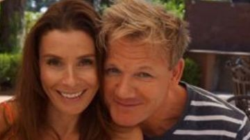 Master Chef Star Gordon Ramsay Reveals His Wife Wants To Have Sixth Child Amidst The Lockdown England