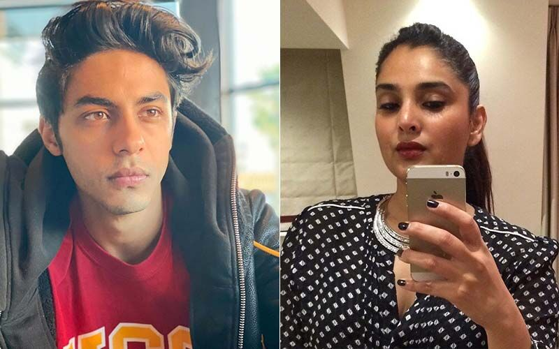Former Actress And Parliamentarian Ramya Spandana Comes Out In Support Of Shah Rukh Khan's Son Aryan Khan, Questions The Investigation By NCB