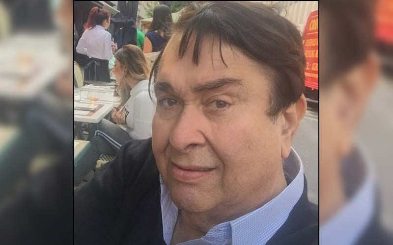 Randhir Kapoor Reveals His Ego Was Hurt When A Beggar Once Laughed At His Car's Size And Told Him, 'Picture Mein Toh Lambi Gadi Hoti Hai'