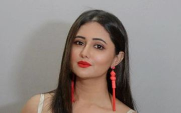 'Proud Of Rashami Desai' Among the Top Trends On Social Media As Fans Shower Love On Bigg Boss 13 Star