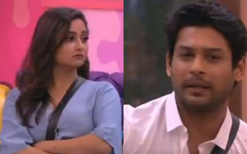 Bigg Boss 13 Weekend Ka Vaar Promo: Sidharth Shukla Drags Past Again, Reveals Rashami Desai FOLLOWED Him To Goa