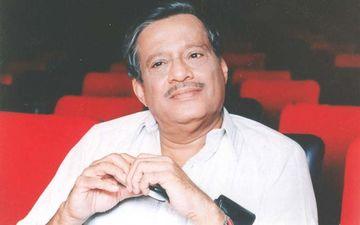 Ratnakar Matkari Passes Away: Veteran Writer Of Marathi Theatre Industry Passes Away At 81