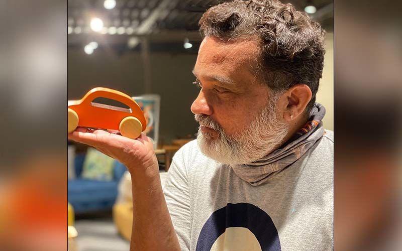 Director-Producer Ravi Jadhav Announces The Kick-Off Of A New Marathi Film