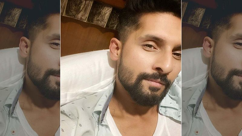 Ravi Dubey Tests Positive For Coronavirus And Goes Into Home Quarantine; Actor Urges Everyone To Stay Optimistic
