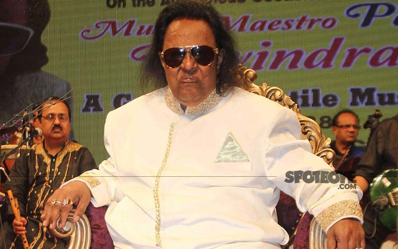 Remembering Ravindra Jain, India's 'Sur' Das, On His Birth Anniversary