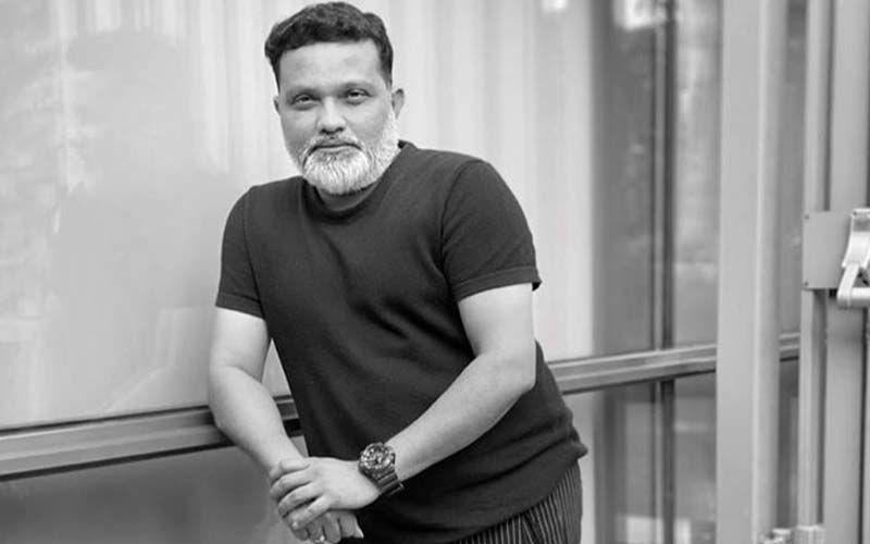 Zee Wajwa: Ravi Jadhav Share The Teaser Of This New Music Channel Of Zee Marathi Starring Prathamesh Parab