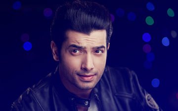 Reverse Leap In Ekta Kapoor's Kasam Tere Pyar Ki: Ssharad Malhotra Goes From 50 To 25 Years