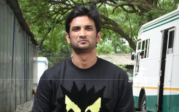 Sushant Singh Rajput Death: Former Assistant Ankit Acharya Makes Shocking Revelations; Says SSR Was A 'Changed Person' Post Europe Trip With Rhea Chakraborty